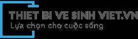 logo thiết bị vệ sinh việt